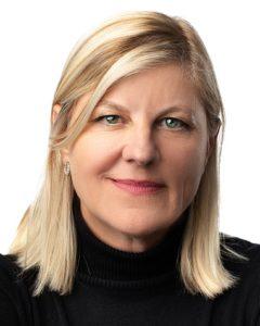 Profile photo of PJ