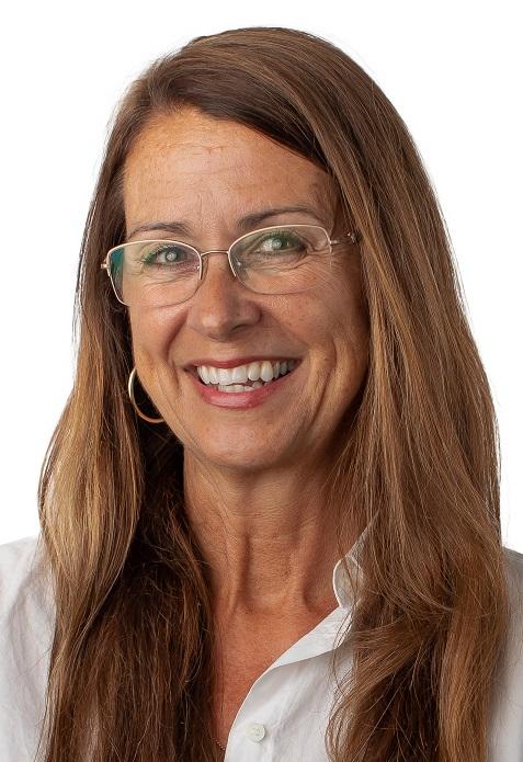 Profile photo of Shelley