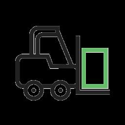 Warehouse/logistics