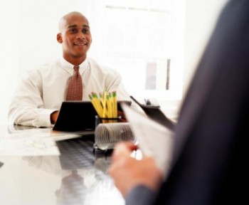 How to Conduct a Great Interview