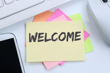 Take another P.E.E.P. at onboarding new employees