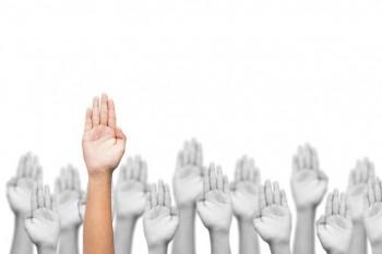 Volunteering Your Way To A Job