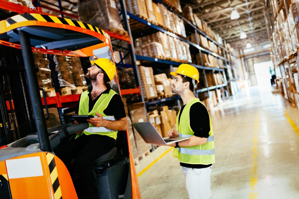 What-You-Should-Know-Before-Starting-A-Forklift-Job