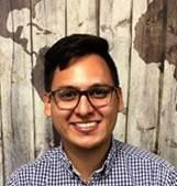 Profile photo of Luis
