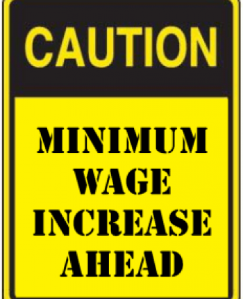 How Your Company Can Prepare for the Ontario Minimum Wage Increase