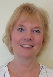 Profile photo of Kathy from ABL Stratford