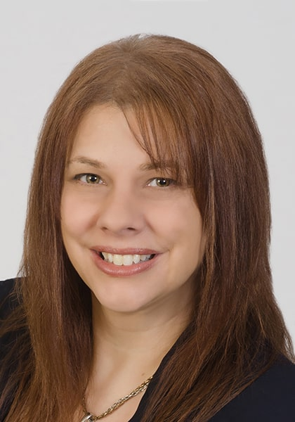 Profile photo of Carla Villalta