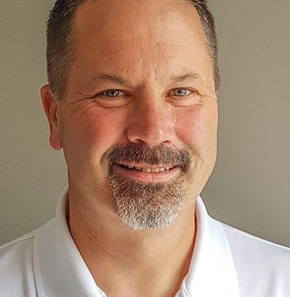 Profile photo of Dave Herriot