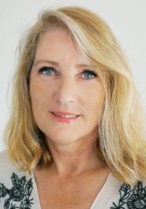 Heather Weel