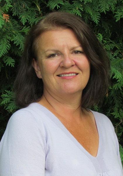 Jane Pink