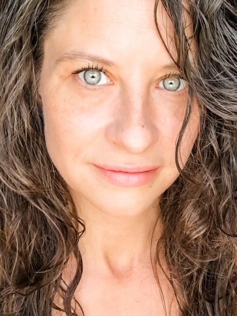 Profile pic for Kristina