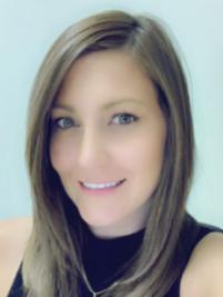 Profile photo of Jennifer