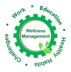 wellness management ABL careers