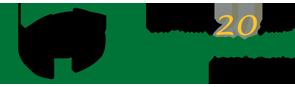 ABL Employment logo