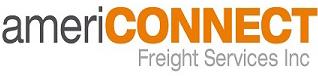 Americonnect logo