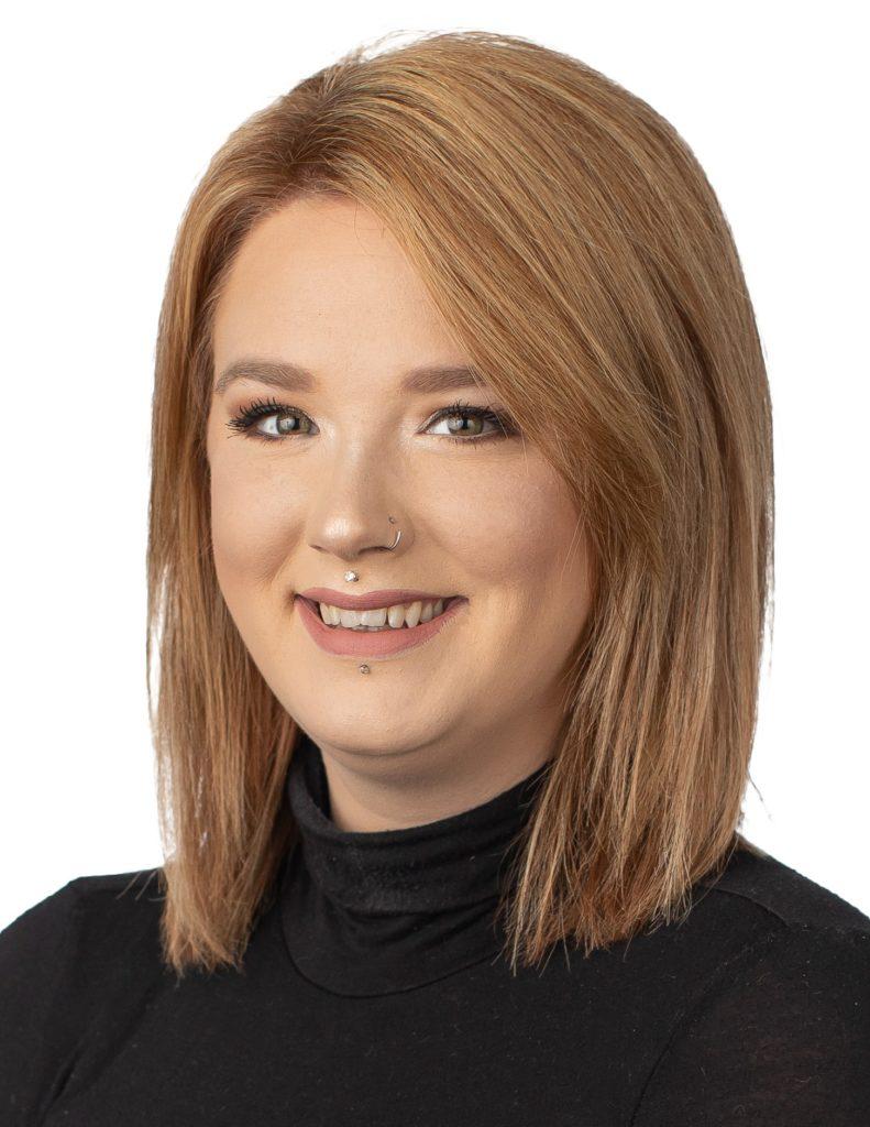 profile photo of Kassie