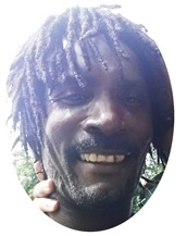Dorran profile photo