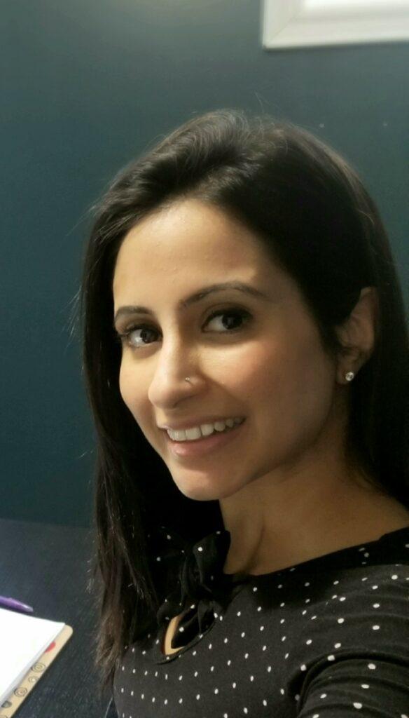 Profile photo for Gurpreet