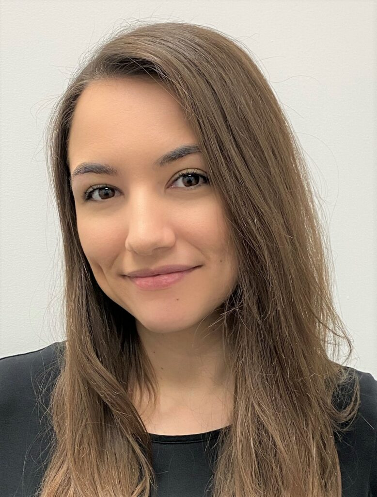 profile photo for Megan